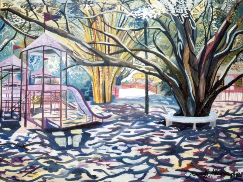 2000-parque.municipal06