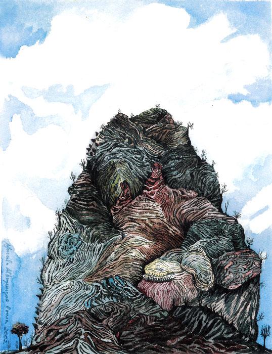 2002-montanha-aquarela04
