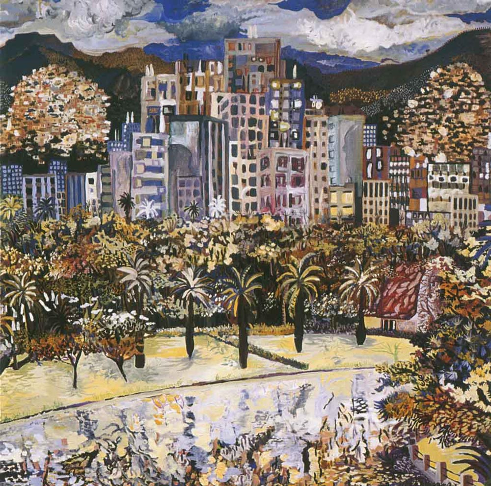 2002-paisagem-bh-oleo-01