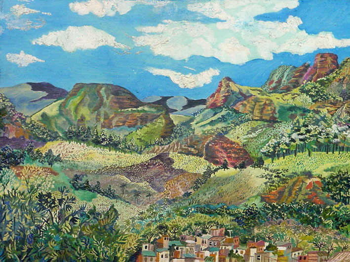 2002-paisagem-bh-oleo-03