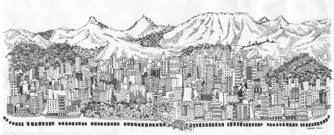 2002 - paisagem