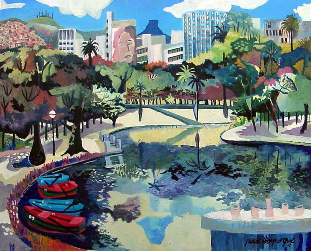 2002-parque-oleo-01