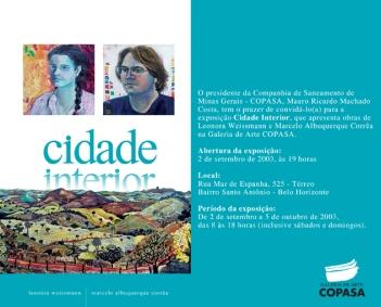 2003 - Convite copasa.jpg