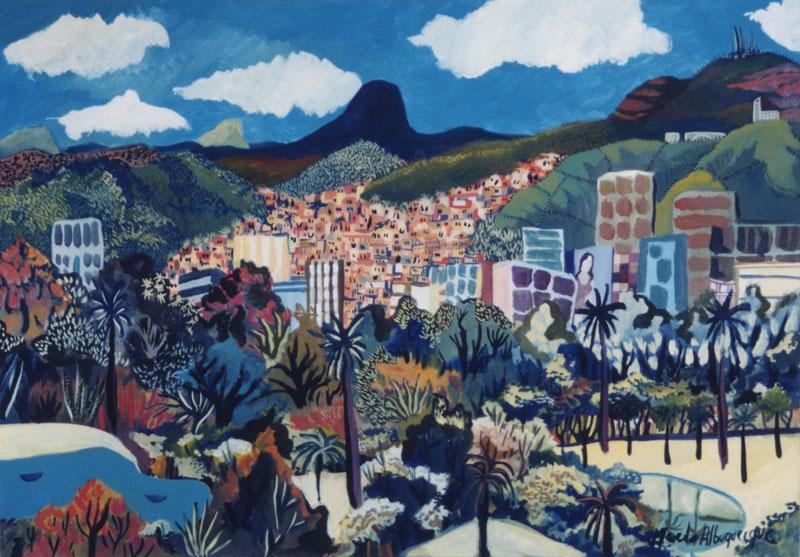 2003-paisagem-bh-oleo-03.jpg
