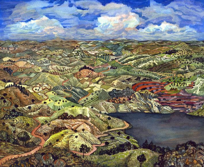 2003-paisagem-depois-bh-aquarela-01.jpg