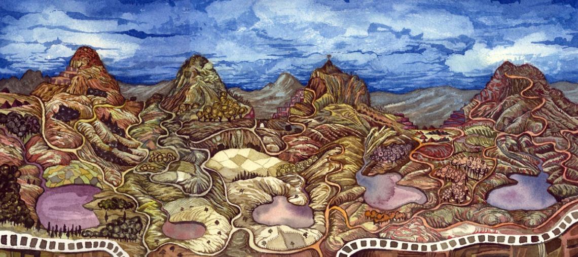 2003-paisagem-depois-bh-aquarela-02.jpg