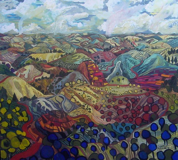 2003-paisagem-depois-bh-oleo-01.jpg