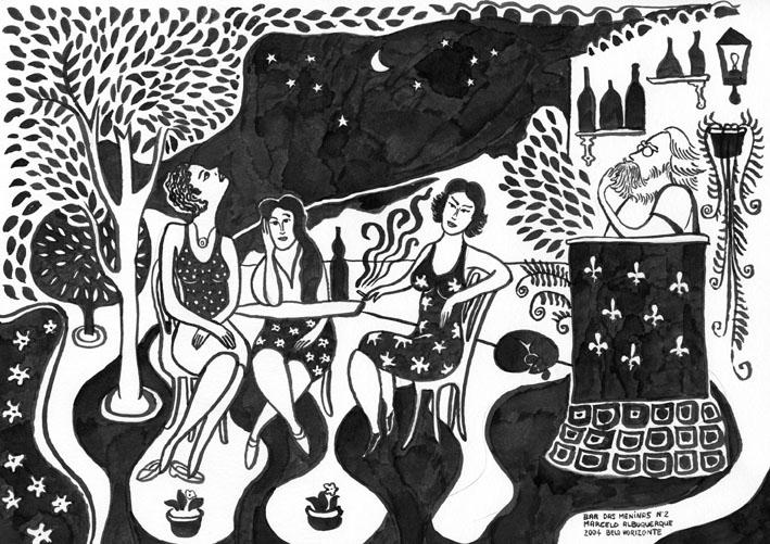 2004-bar-das-meninas-nanquim-02.jpg