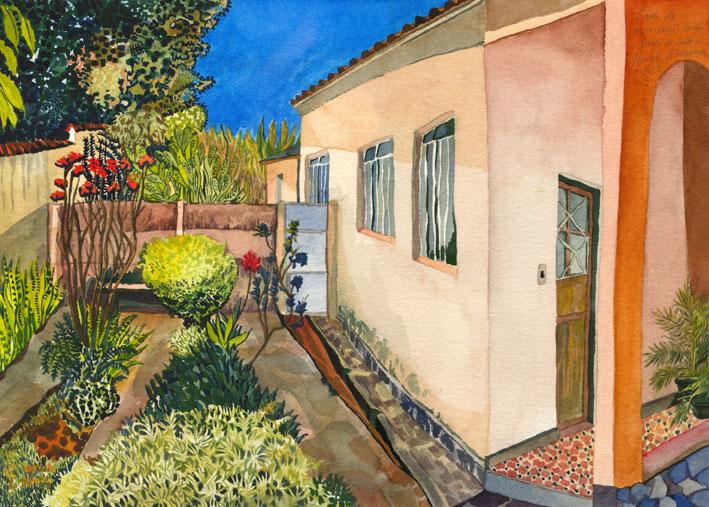 2004-casa.conceicao-aquarela-01