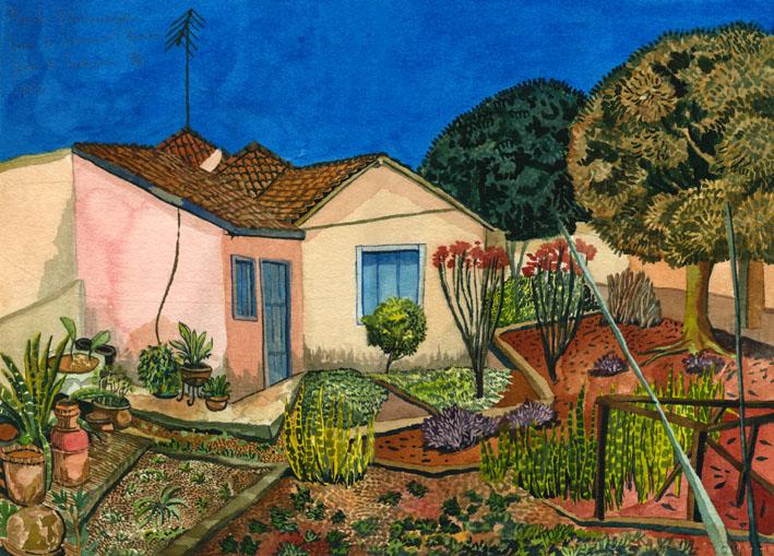 2004-casa.conceicao-aquarela-02