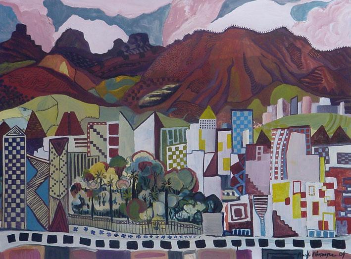 2004-paisagem-bh-oleo-011.jpg