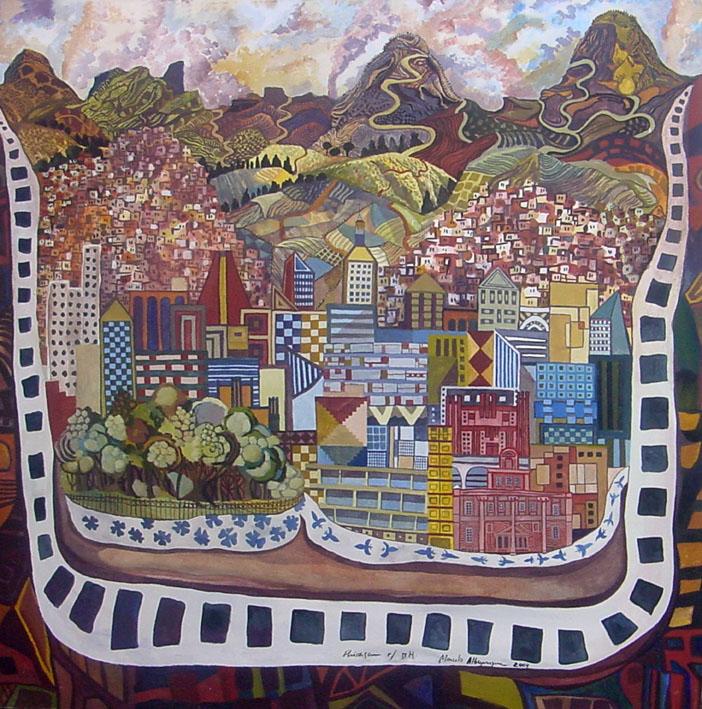 2004-paisagem-e-arquitetura02.jpg