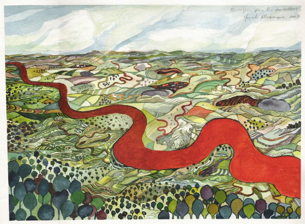 2004-rio-das-velhas-aquarela-22x30cm.jpg