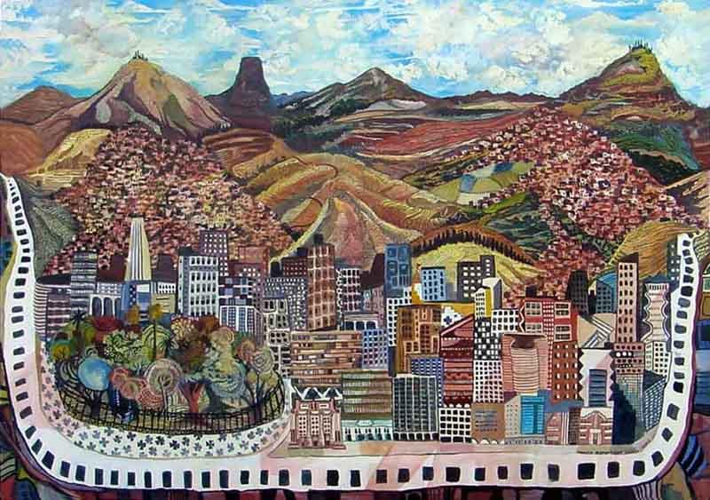 paisagem.e.arquitetura14.jpg