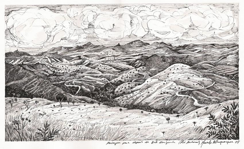 2004-rio-acima-desenho-01