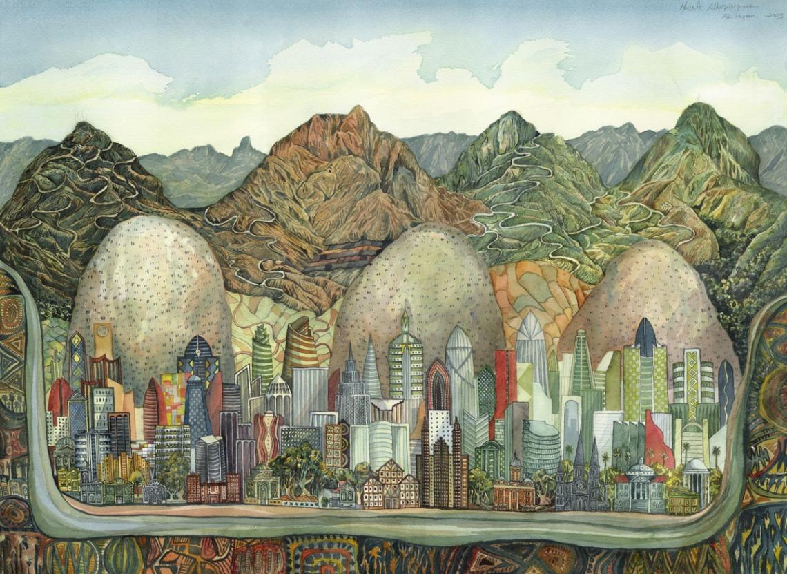 2005-paisagem.e.arquitetura-aquarela-01