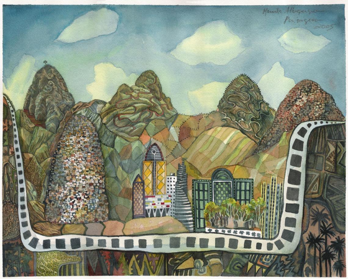 2005-paisagem.e.arquitetura-aquarela-02