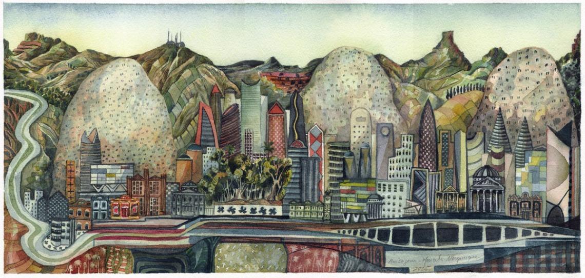 2005-paisagem.e.arquitetura-aquarela-03