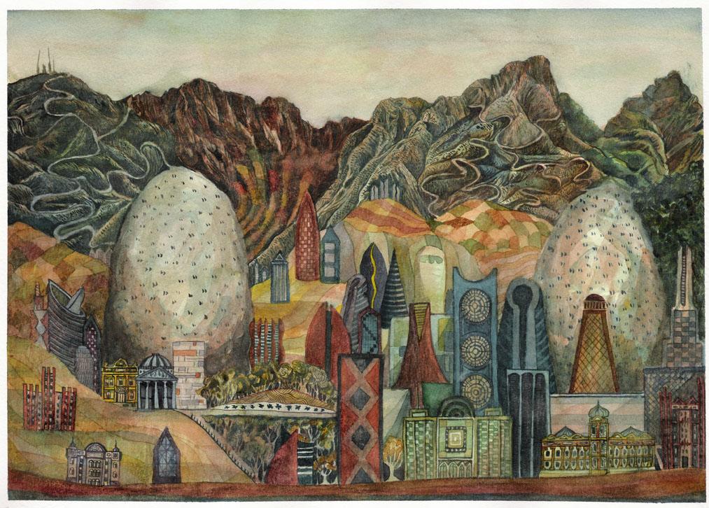 2005-paisagem.e.arquitetura-aquarela-04