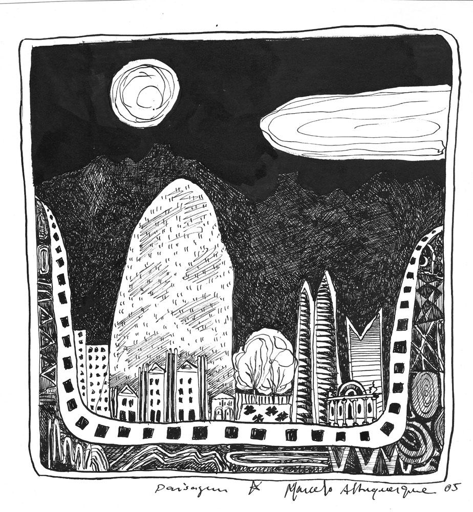 2005-paisagem.e.arquitetura-nanquim-01