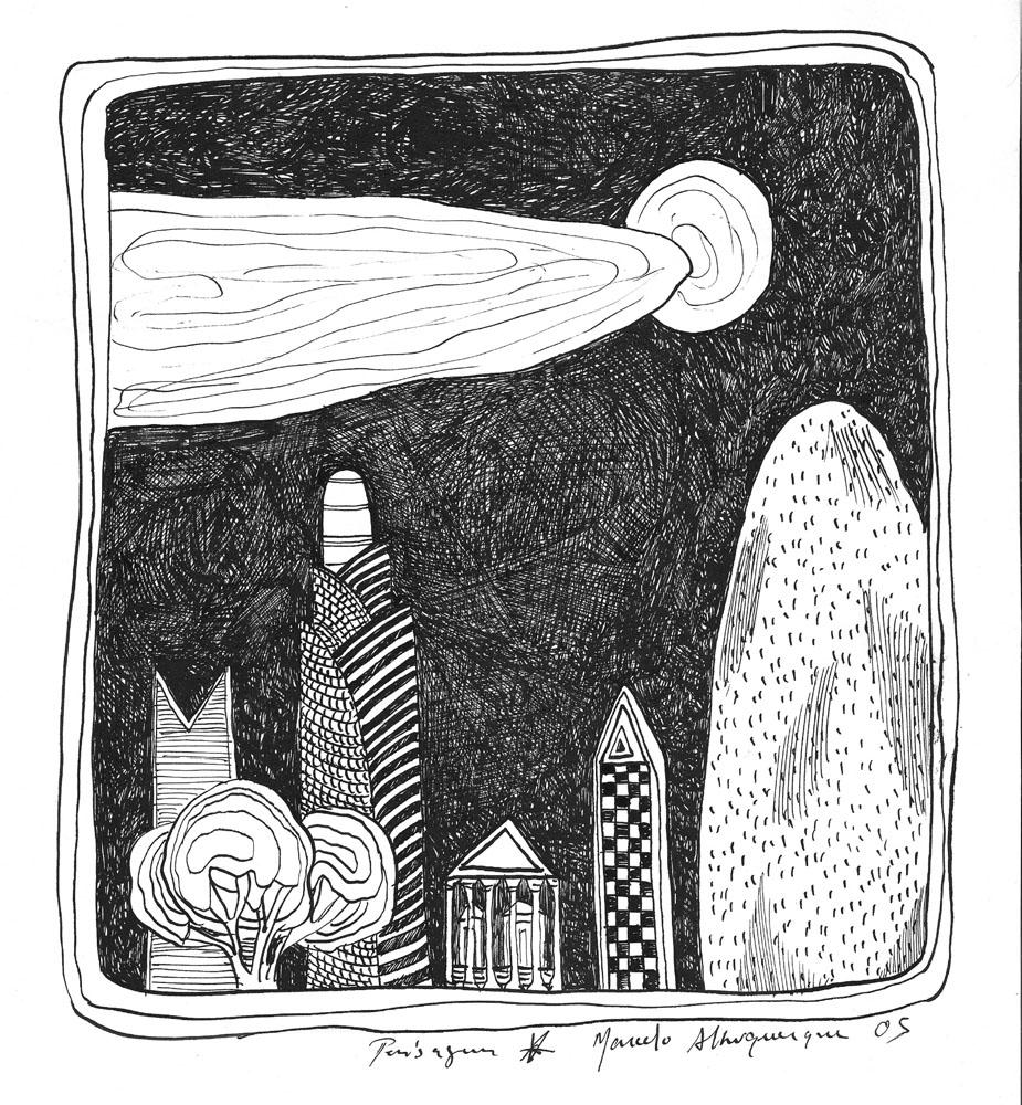 2005-paisagem.e.arquitetura-nanquim-02