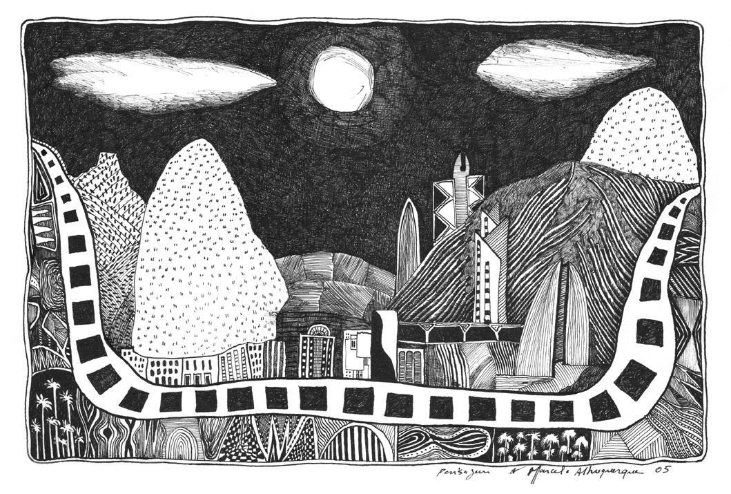 2005-paisagem.e.arquitetura-nanquim-03