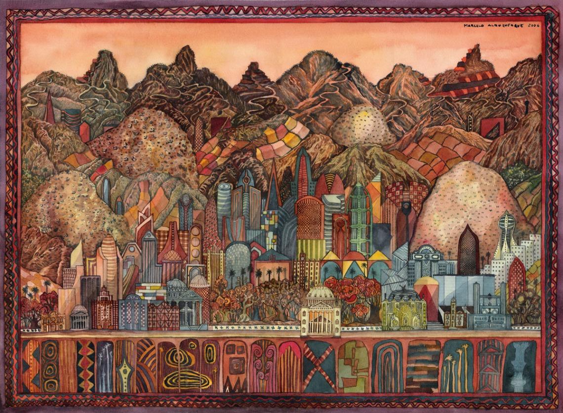 2006-paisagem.e.arquitetura-aquarela-01