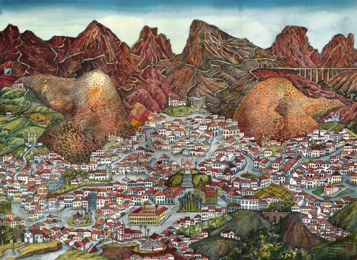 2006-paisagem.e.arquitetura-aquarela-03