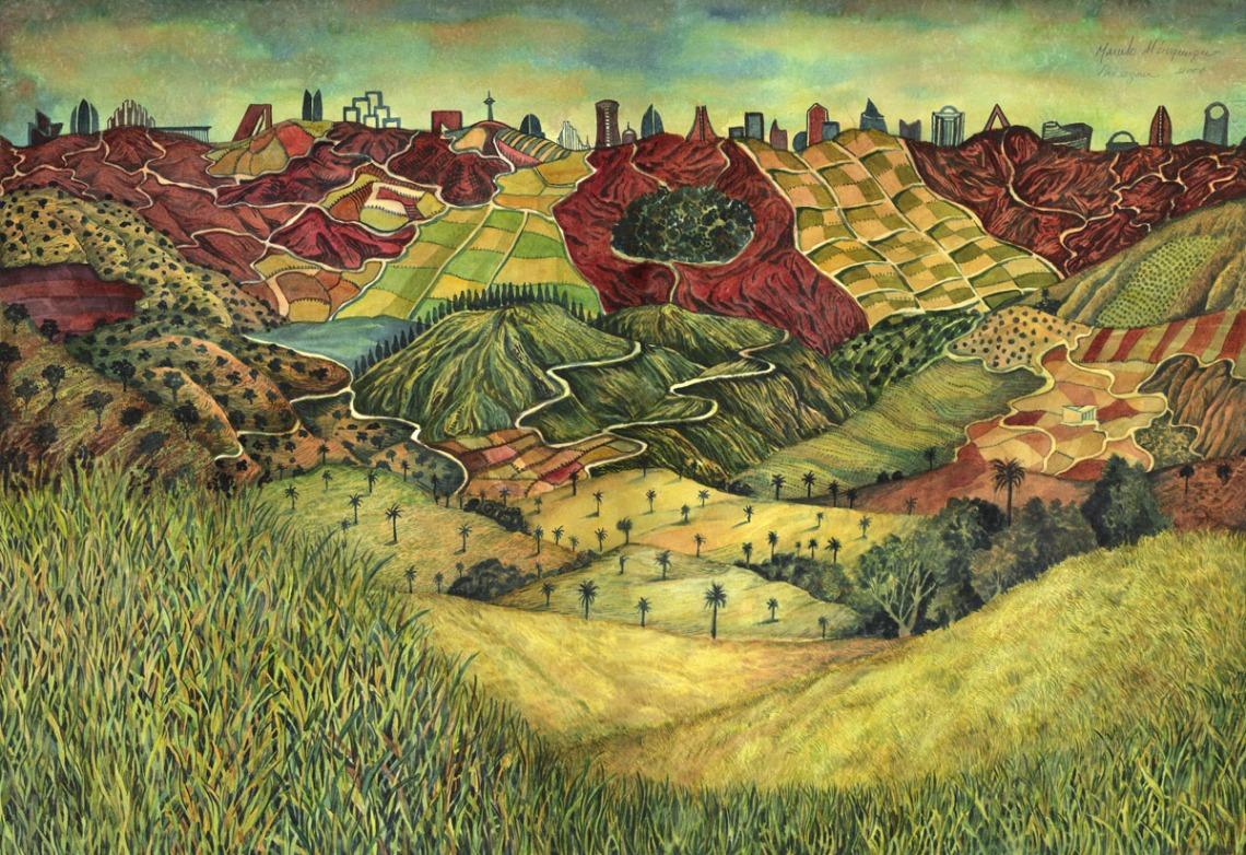2006-paisagem.e.arquitetura-aquarela-04