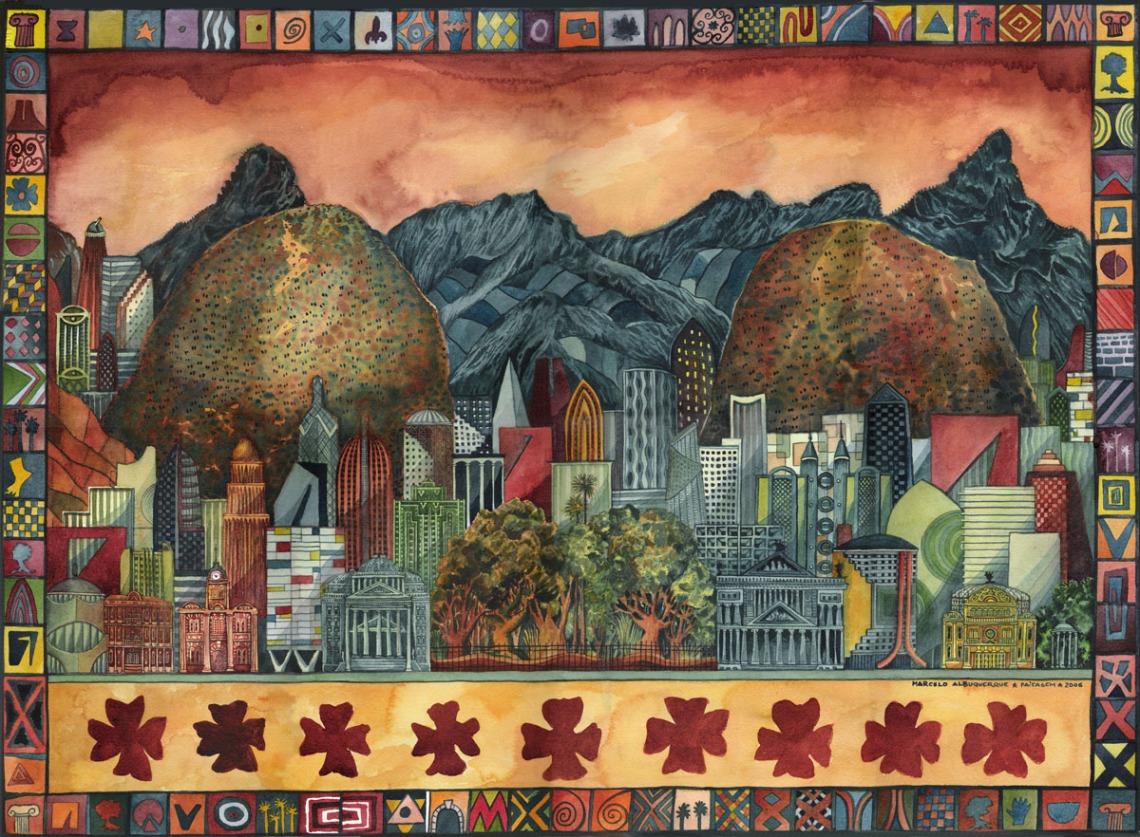 2006-paisagem.e.arquitetura-aquarela-05