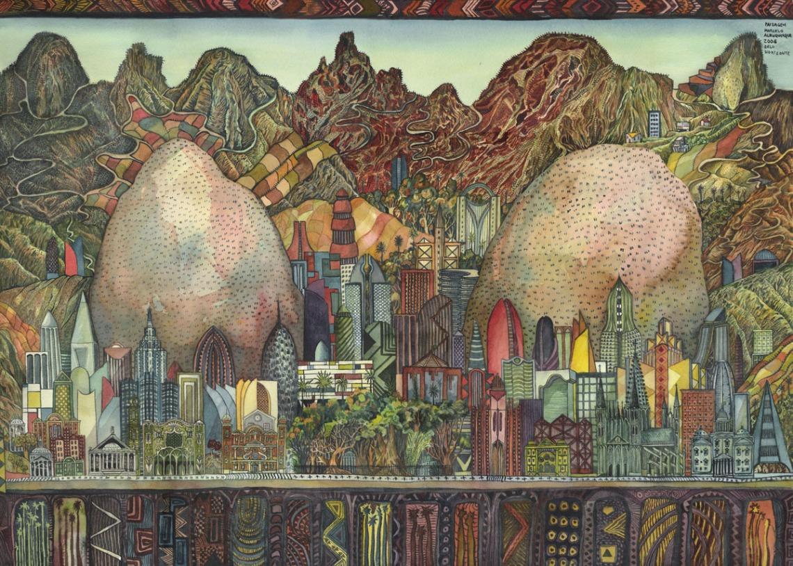 2006-paisagem.e.arquitetura-aquarela-06