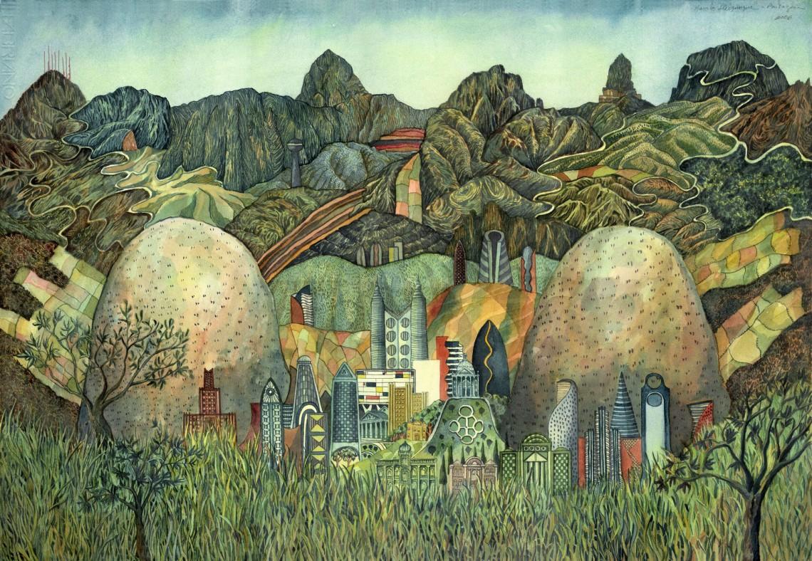 2006-paisagem.e.arquitetura-aquarela-55x76cm-07