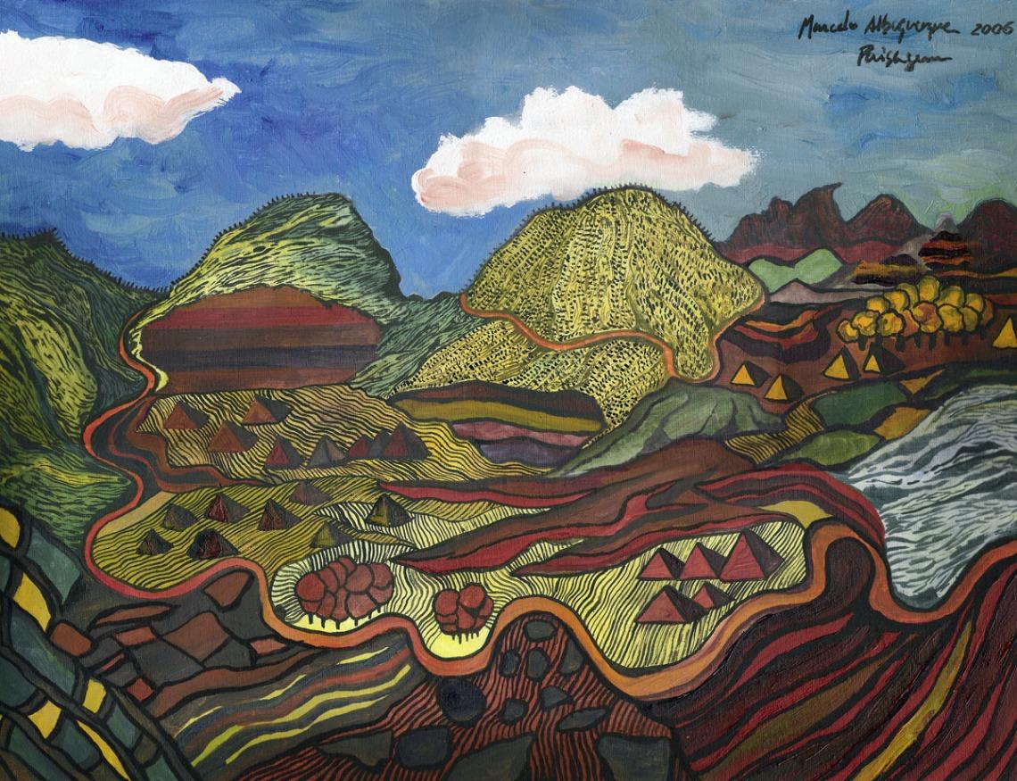2006-paisagem.e.arquitetura-oleo-010