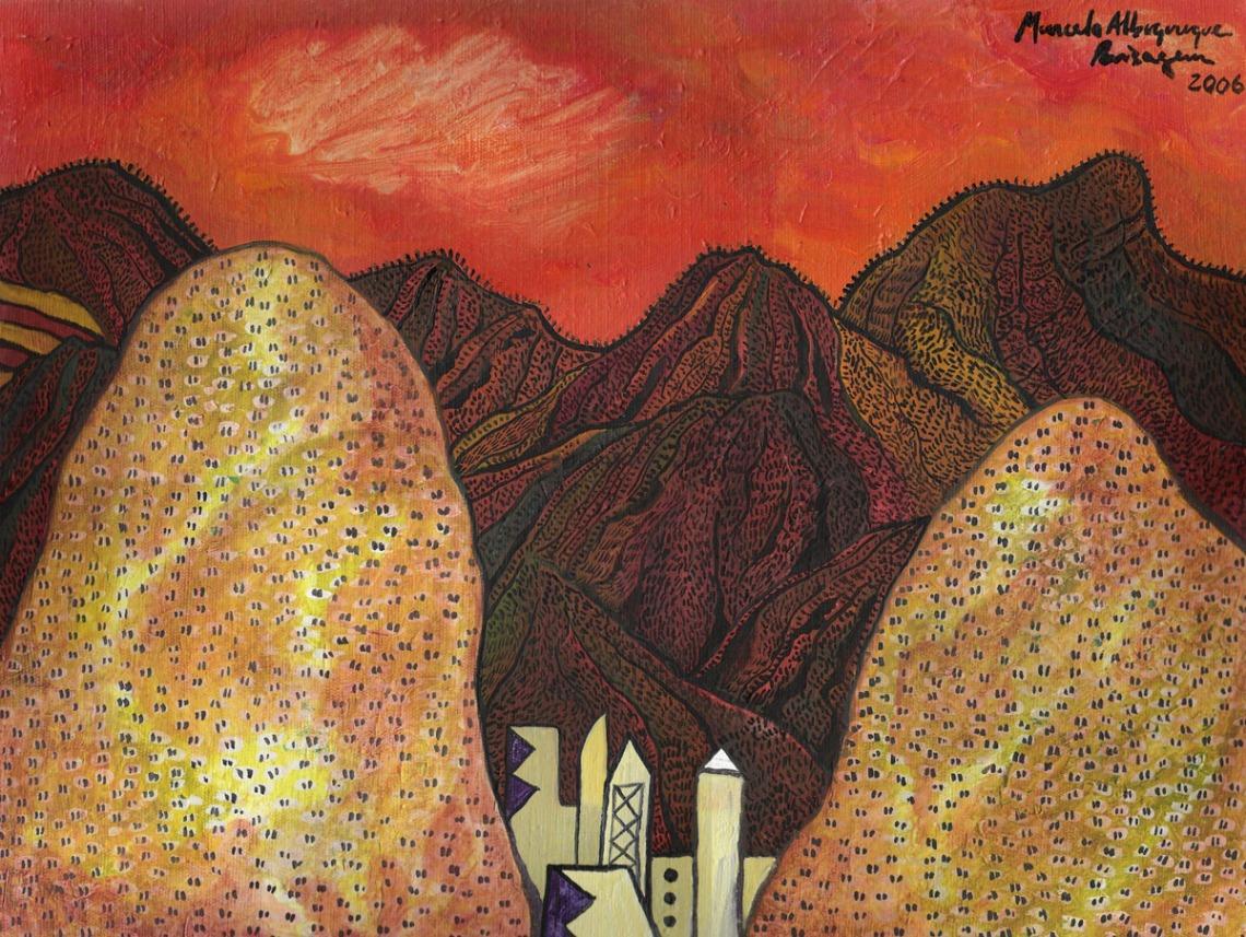 2006-paisagem.e.arquitetura-oleo-02