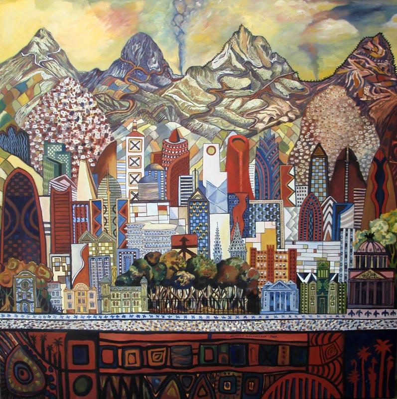 2006-paisagem.e.arquitetura-oleo-03