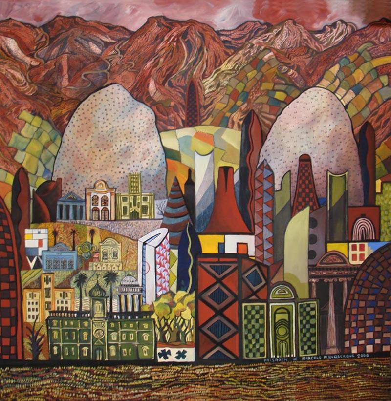 2006-paisagem.e.arquitetura-oleo-04