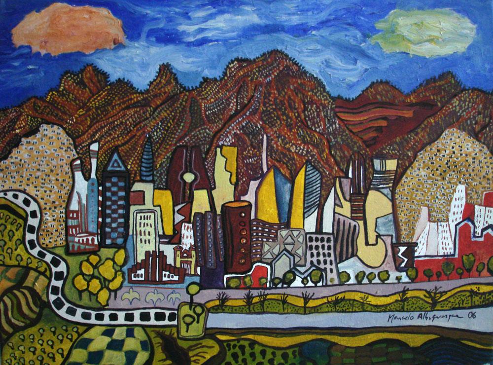 2006-paisagem.e.arquitetura-oleo-05