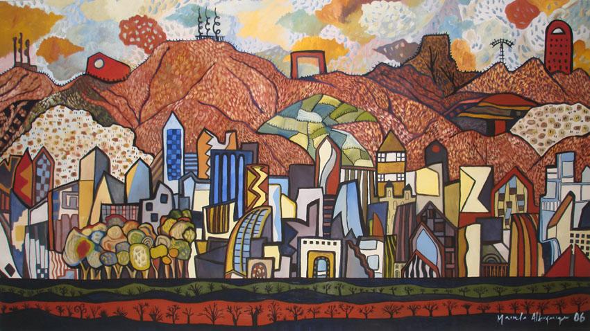 2006-paisagem.e.arquitetura-oleo-100x180cm-10