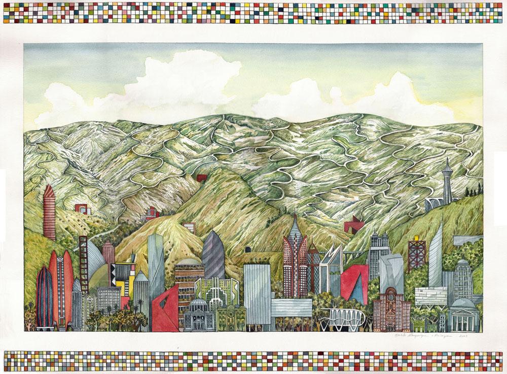 2007-paisagem.e.arquitetura-aquarela-01