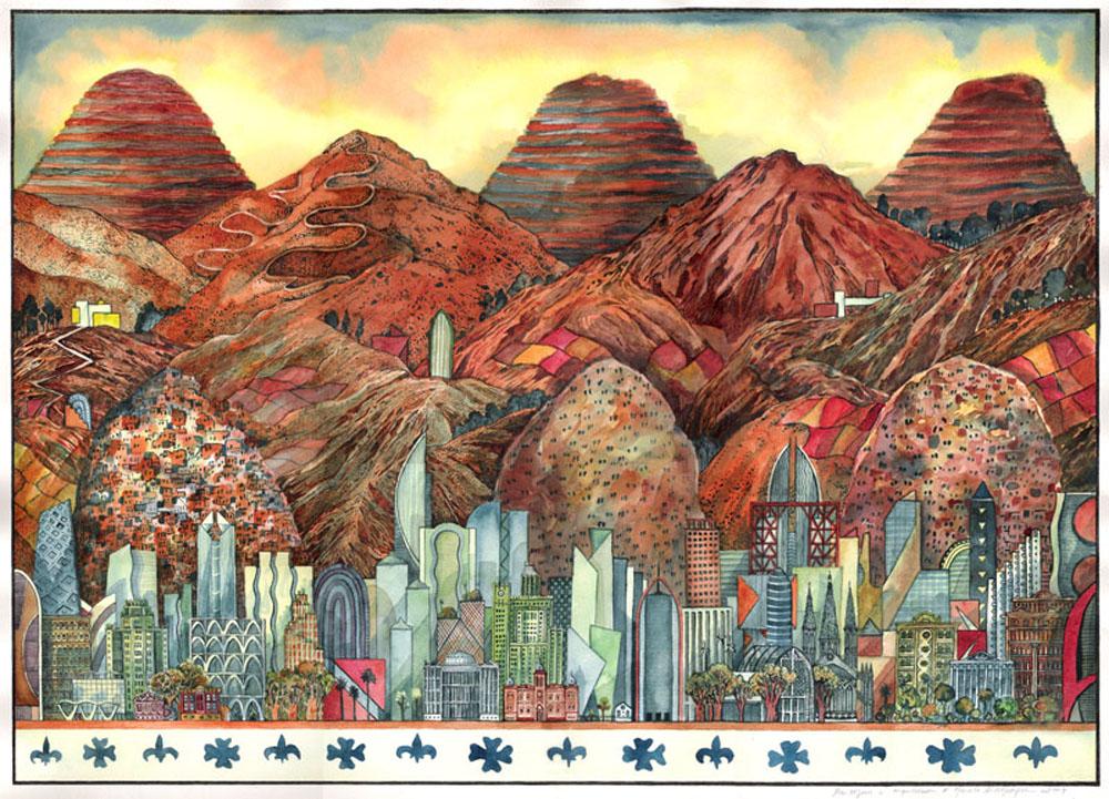 2007-paisagem.e.arquitetura-aquarela-02