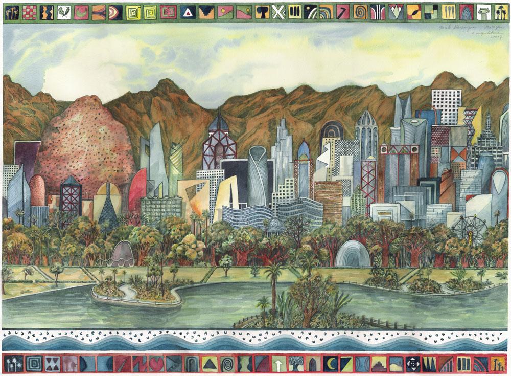 2007-paisagem.e.arquitetura-aquarela-03
