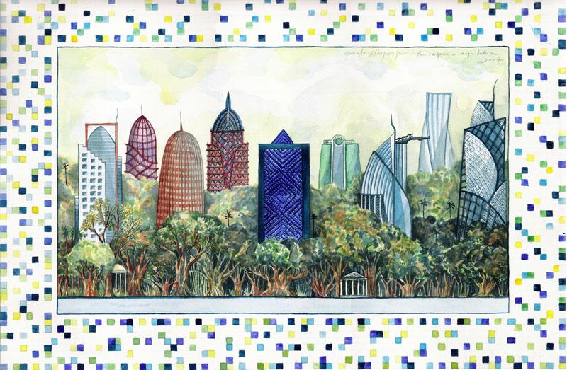 2007-paisagem.e.arquitetura-aquarela-06
