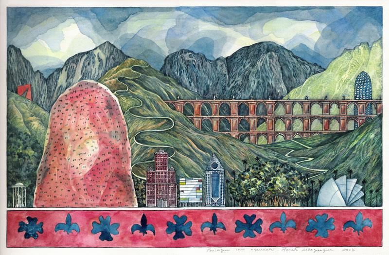 2007-paisagem.e.arquitetura-aquarela-09
