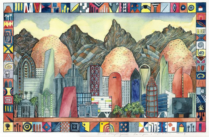 2007-paisagem.e.arquitetura-aquarela-10