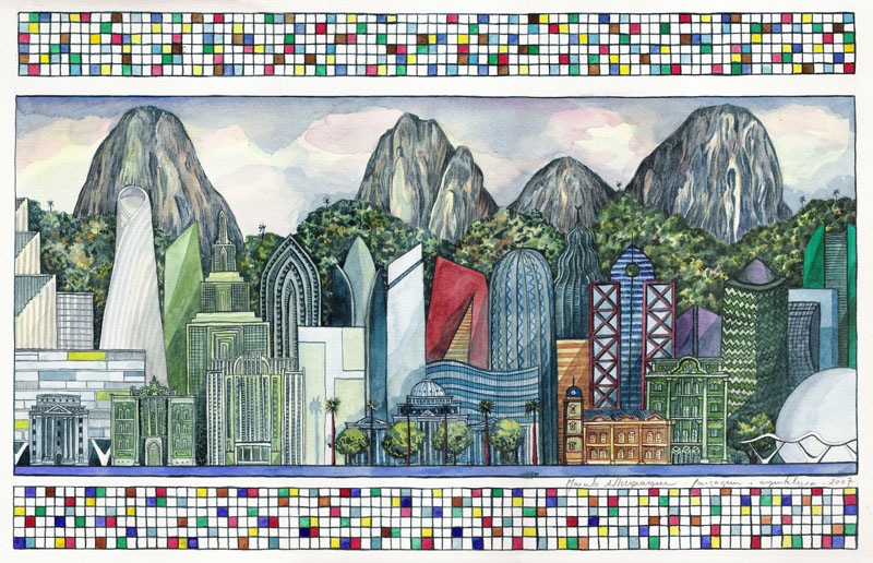 2007-paisagem.e.arquitetura-aquarela-11