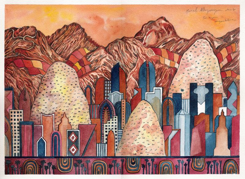 2007-paisagem.e.arquitetura-aquarela-12