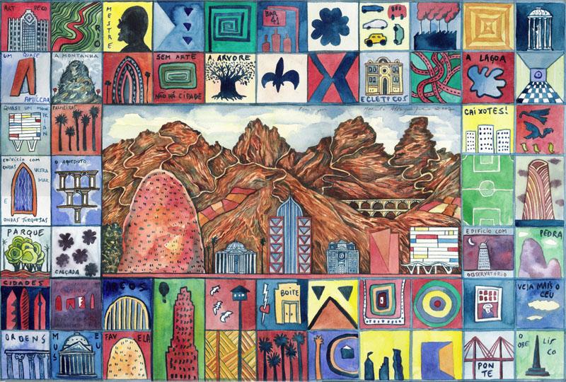 2007-paisagem.e.arquitetura-aquarela-13