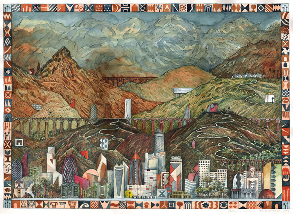 2007-paisagem.e.arquitetura-aquarela-15