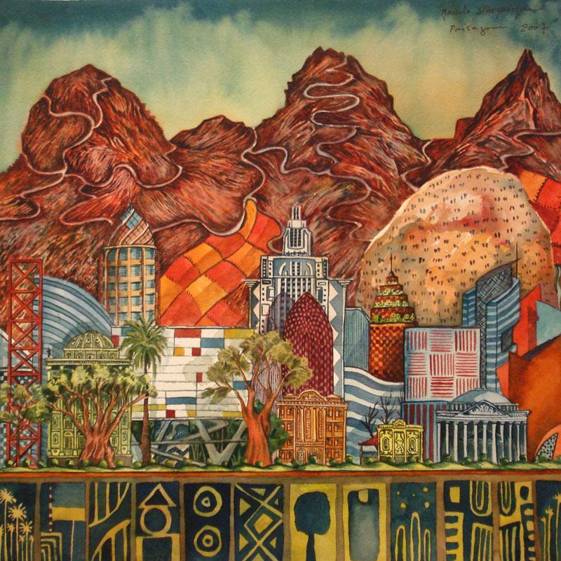 2007-paisagem.e.arquitetura-aquarela-16