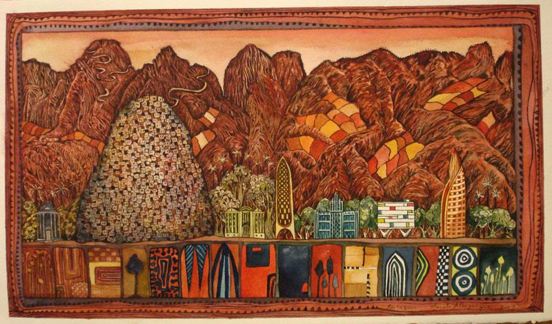2007-paisagem.e.arquitetura-aquarela-17